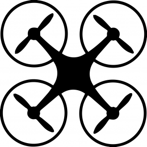Saffron Walden Drone Aerial Photography, Aerial video and Drone Surveying