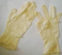 Chesterford Ltd Children S Disposable Gloves Xs Latex
