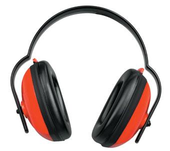 Ear defenders for children - £7.99 each (ear muffs for ...